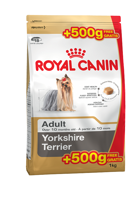 Корм royal canin wikipedia